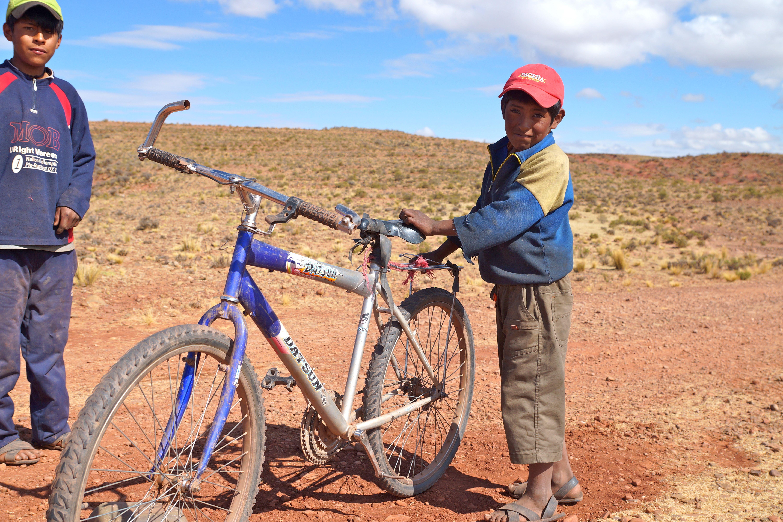 Sabaya – buff3ysbicyclingblog